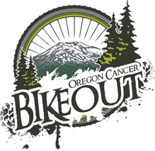 bike out logo NEW