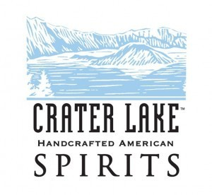 Crater-Lake-Spirits-Logo-e1406945408955-300x276-300x276