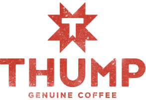 thump-coffee-logo