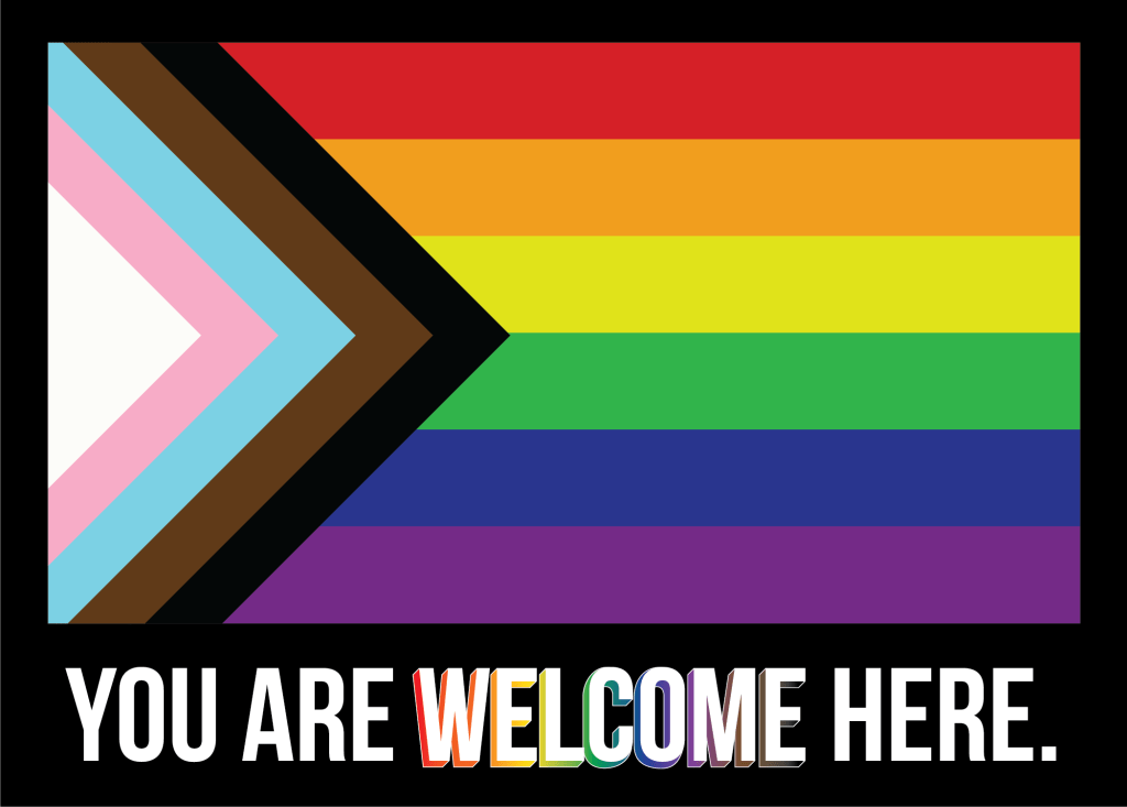 You_Are_Welcome_Central_Oregon